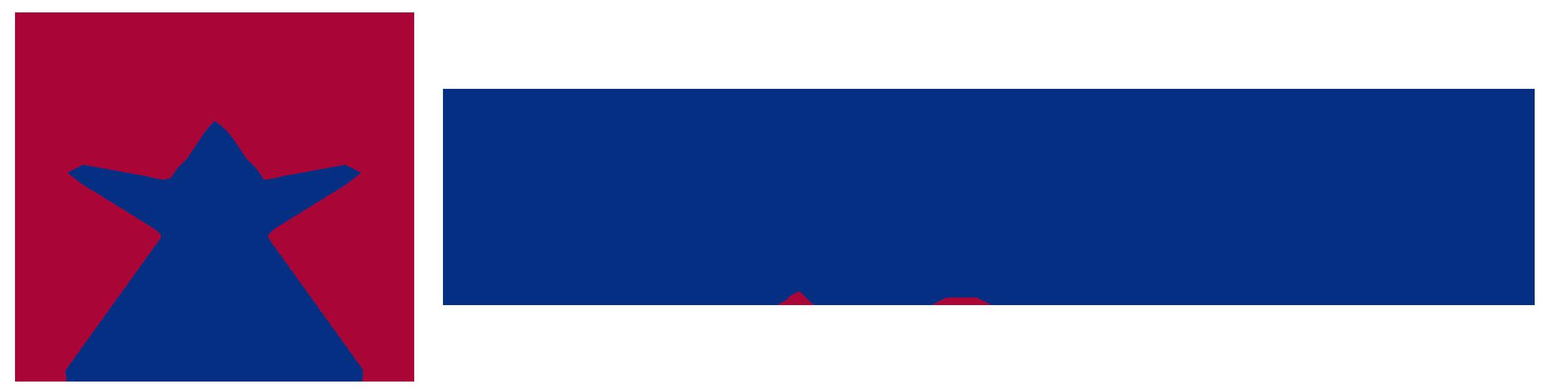 Winn's CE