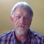 Mark Winn