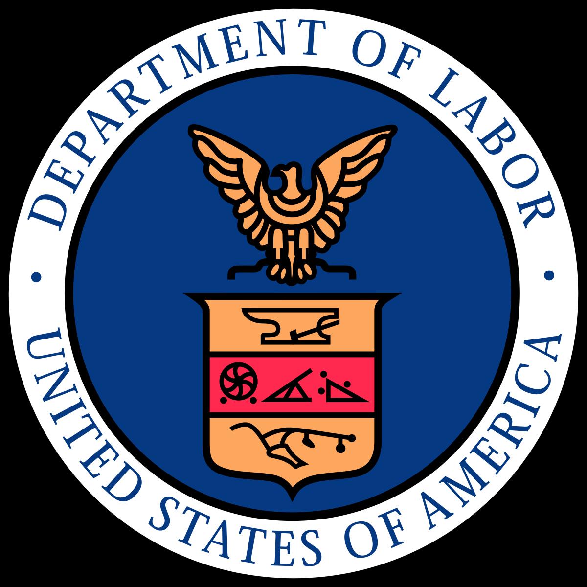 Plumbing Registered Apprenticeship
